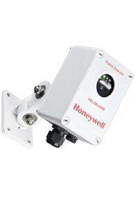 fsl100uvir-mounted